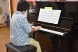 ピアノ (1)