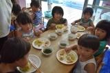 坦々麺 (1)