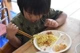 坦々麺 (3)