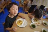 坦々麺 (4)