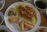 坦々麺 (5)
