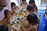 坦々麺 (6)