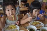 坦々麺 (8)