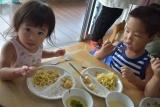 坦々麺 (9)