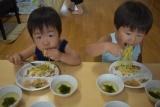 坦々麺 (10)