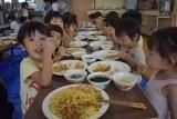 坦々麺 (12)
