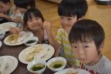 坦々麺 (13)
