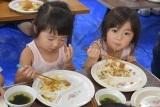 坦々麺 (15)