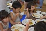 坦々麺 (16)
