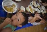 坦々麺 (17)
