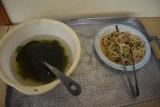 坦々麺 (19)