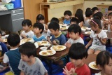 坦々麺 (26)