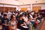 授業 (2)