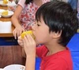 食育 (2)