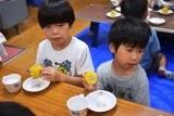 食育 (4)