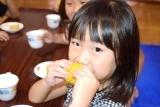 食育 (5)