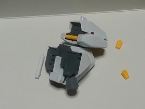 MGヘイズル_013
