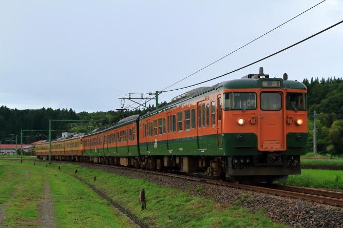 180714_1.jpg
