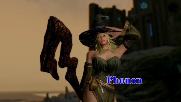 phonon01