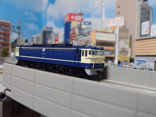 P6300015.jpg