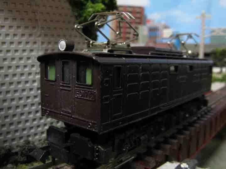 SD-2010-05A-053p.jpg