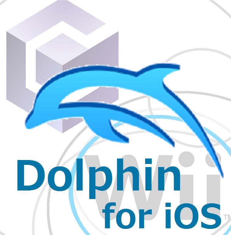 Wii・ゲームキューブエミュレータ『Dolphin』でWiiリモコンをWindows10でペアリングする際のPIN回避方