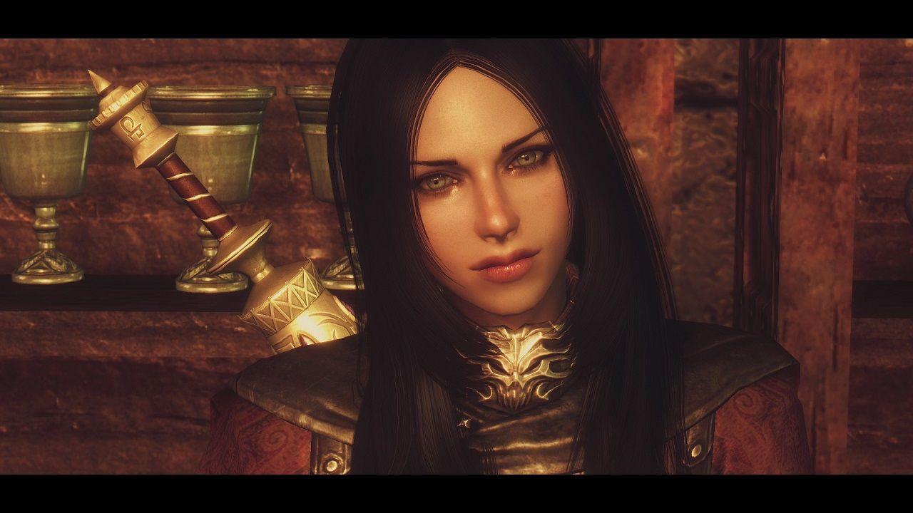 【Skyrim スカイリム】魔法耐性と魔法吸収100%の上げ方 (聖職者吸血鬼)運用のメリット・デメリット