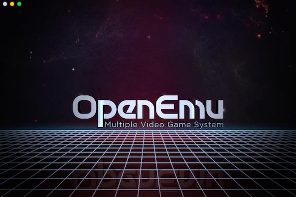 OpenEmu-03.png