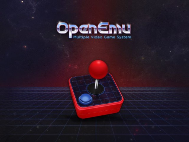 Mac向けのエミュレーター「OpenEmu」の設定・インストール法。ファミコン、スーファミ、64、プレステ1など総勢29種類のゲーム機に対応