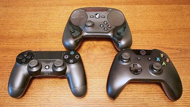 Steam-controller-1-1-1.jpg