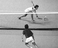 Bobby-Riggs-vs_-Billie-Jean-King.jpg