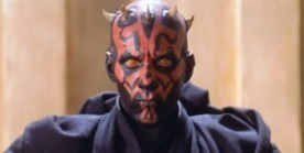 Darth-Maul-The-Phantom-Menace-Star-Wars.jpg