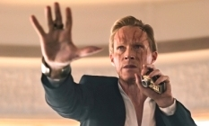 hans-solo-villain-paul-bettany.jpg