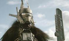 new-solo-enfys-nest-spot-tall.jpg