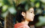 ph_jo.jpg