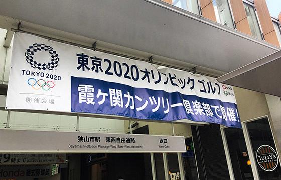 201809-07.jpg