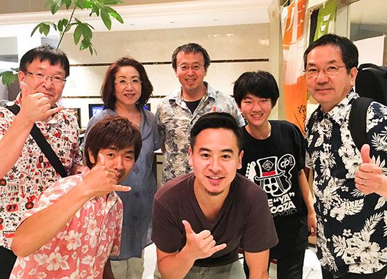 tomokilive201801.jpg