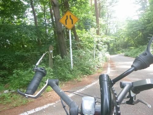 県道380