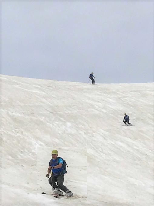 立山③ (2)