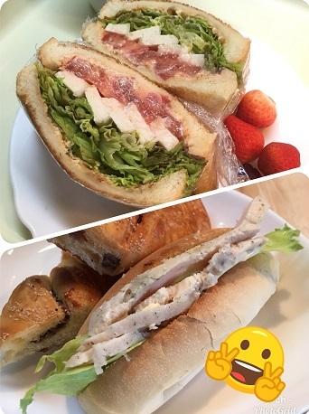 サラダチキン4