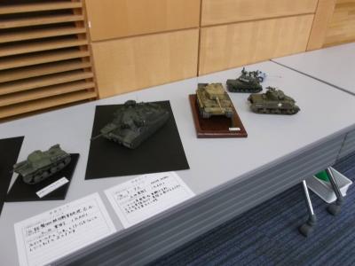 2018柏崎模型展05