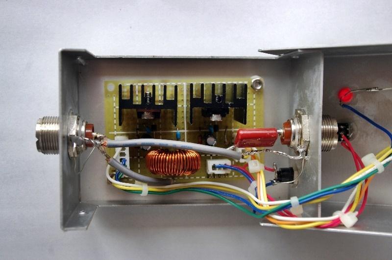 controler内蔵-1