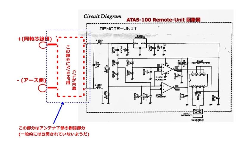 CとLの 追加回路(新)
