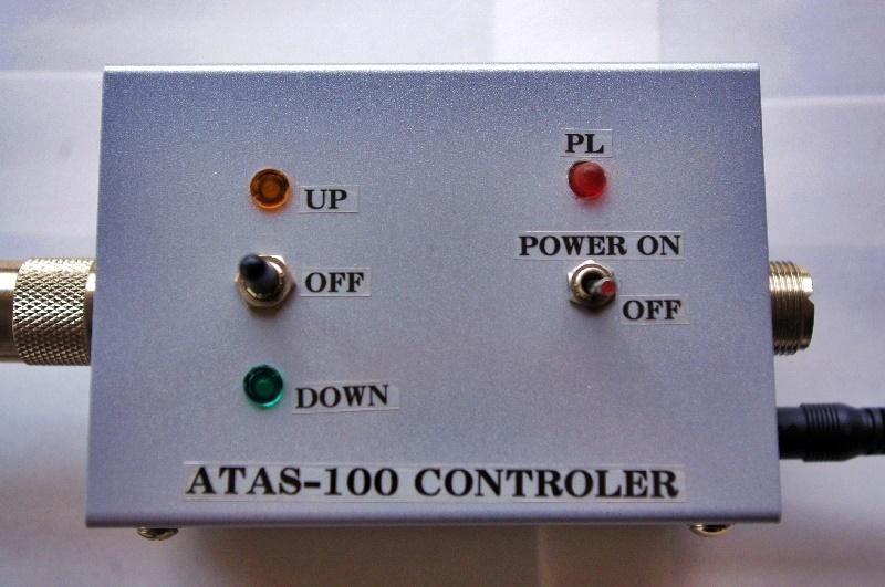 controler-2.jpg