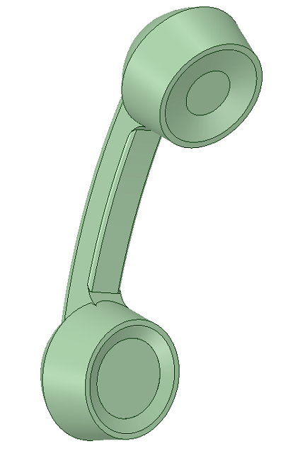 Red-Telephone-Receiver.png