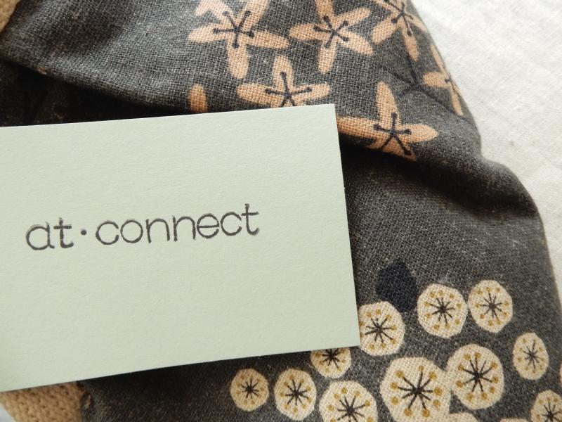 2018-atconnect3.jpg