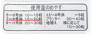 gv6.jpg