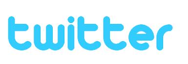 twitter01