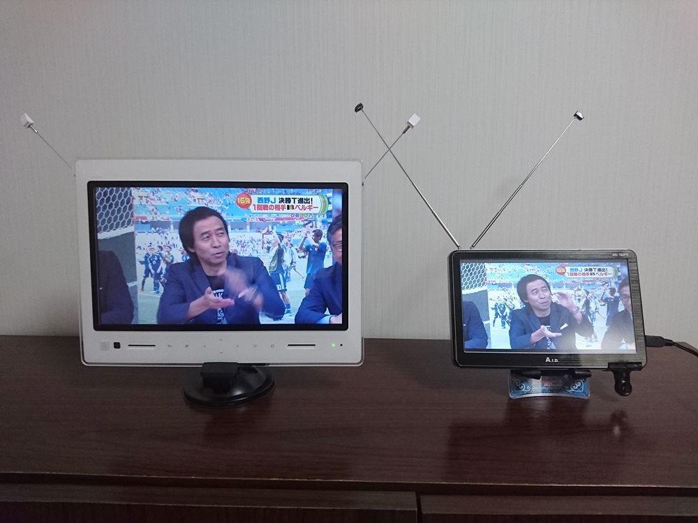 PHOTO-U TV ZTS11gregse43rtfg (11)