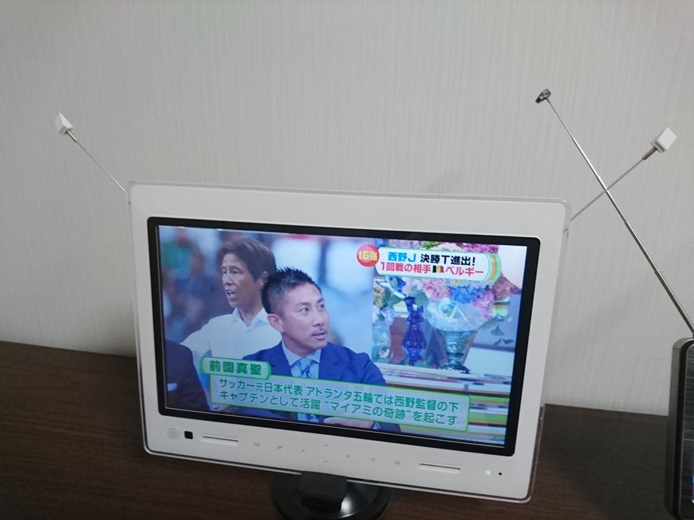 PHOTO-U TV ZTS11gregse43rtfg (13)
